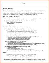 formats for resume proper resume format corybantic us proper format for resume proper resume format