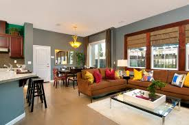 awesome living room and dining room decorating ideas images