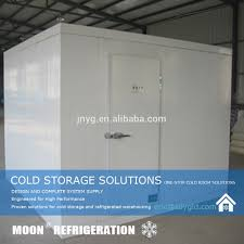 room simple cold room systems home interior design simple best