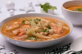 cuisine bretagne bretagne soupe au poisson celtic international