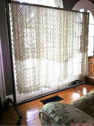 Room Dividers Cheap by Interior Divider Doors Sliding Divider Wall Sliding Room Dividers