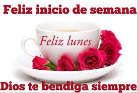 imagenes de feliz inicio de semana con rosas imágenes de feliz inicio de semana amiga descargar imágenes gratis