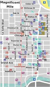 Chicago Magnificent Mile Map by Index Of Upload Shared Archive 1 1f