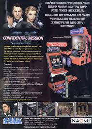 19 home design game id the arcade flyer archive arcade game