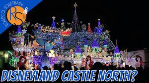 the best christmas lights in the world weaver u0027s winter