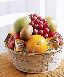 gourmet fruit baskets fruit baskets gift baskets gourmet fruit baskets florist