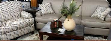 Home Furniture Rochester Mn Pilotschoolbanyuwangicom - Home furniture rochester mn