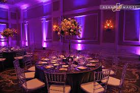 uplighting wedding setting the mood the importance of wedding lighting modwedding