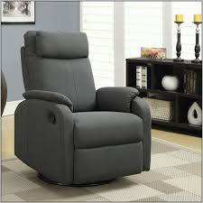 living room good swivel chairs for living room cool features