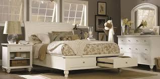 bedroom furniture argos catalogue home design