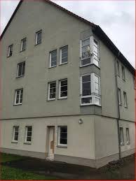Immobilien Bad Neustadt Startseite Mm Immobilien Ltd