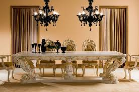 dining modern wood dining room table classy design modern style