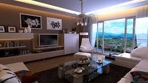 bedroom games ideas of decorate bedroom games luxury bedroom designer game
