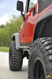 2017 sema jcr offroad orange 9 best jeep fenders images on pinterest jeeps car and cars