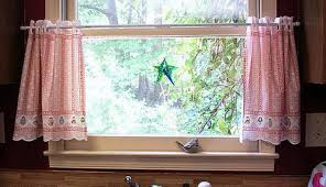 kitchen curtain design ideas curtains curtains kitchen curtain styles inspiration kitchen