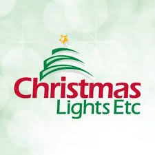 christmas lights etc youtube
