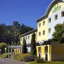 chambres d hotes amneville hôtels amnéville les thermes hôtels amnéville pas cher hôtel