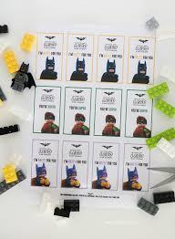 batman valentines lego batman printables 1 jpg
