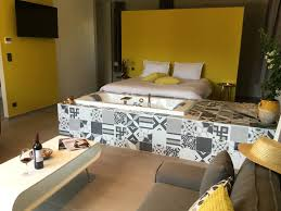 chambre hote banyuls bed breakfast le clos andré bed breakfast banyuls sur mer