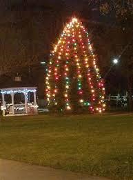 tree lighting ceremony upcoming events in hillside nj hillside