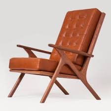 leather reading chair chair product tags higgs crick