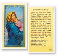 prayer cards view all our prayer cards from catholic faith store