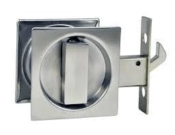 Sliding Patio Door Handles With Lock Patio Door Handles And Locks Door Design Sliding Barn Door