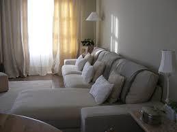 Ikea Com Sofa by Quien Tiene Sofá Kivik De Ikea Necesito Opiniones Sitting Rooms