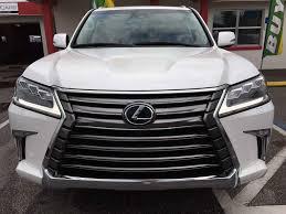 lexus suv for sale orlando fl platinum vipcars u2013 buy here pay here