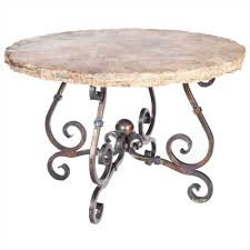 value of marble top tables the images collection of vintage marble dining table marble dining