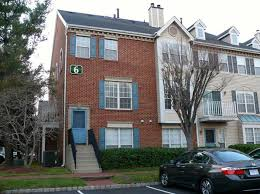 monthly parking jersey city houses for rent in jersey city nj 93 homes zillow