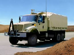 renault trucks defense january 2009 worldwide army military defence industries industry