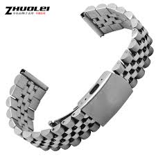 solid stainless steel bracelet images China stainless stell bracelet china stainless stell bracelet jpg