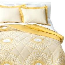 King Comforter Sets Clearance Target Duvet Covers Clearance King Size Quilt Sets Target King