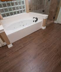 Tile That Looks Like Hardwood Floors Elegance Porcelain Tiles That Look Like Wood Ceramic Wood Tile