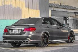 mercedes class c 2015 2015 mercedes c class vs 2015 mercedes e class what s
