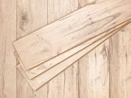 Laminate Floor Shine Restoration Product Is Handscraped Laminate Flooring A Good Option The Flooring Lady