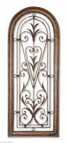 wall grilles and panels collection on ebay