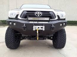 2014 toyota tacoma road 12 15 toyota tacoma road armor