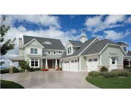 wonderful design ideas big american house plans 6 eplans craftsman