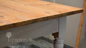 pre turned table legs turning tables with chalk paint c i r u e l o i n t e r i o r s
