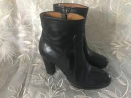womens ugg boots gumtree womens ugg boots size 3 as in bicester oxfordshire
