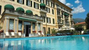 grand hotel menaggio menaggio lake como crystal summer ireland