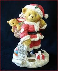 48 best cherished teddies images on teddy bears boyds