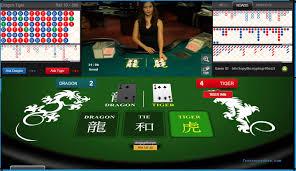 online casino table games malaysia singapore indonesia cambodia online casino games