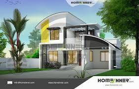 http www homeinner com indian duplex house plans 1500 sq ft
