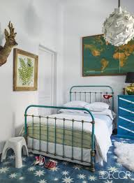 bedroom design amazing childrens bedroom decor ideas toddler boy