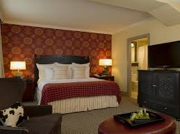 hotel intercontinental stephen f austin tx booking com gallery image of this property
