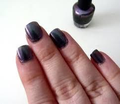 opi peace u0026 love u0026 opi nail polish review photos u0026 swatches