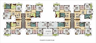 typical floor plan floor plan guhaas padmakshe thiruvanmiyur sri ayyappa